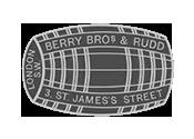 berrybros